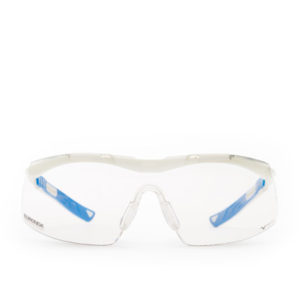 Monoart occhiale Stretch